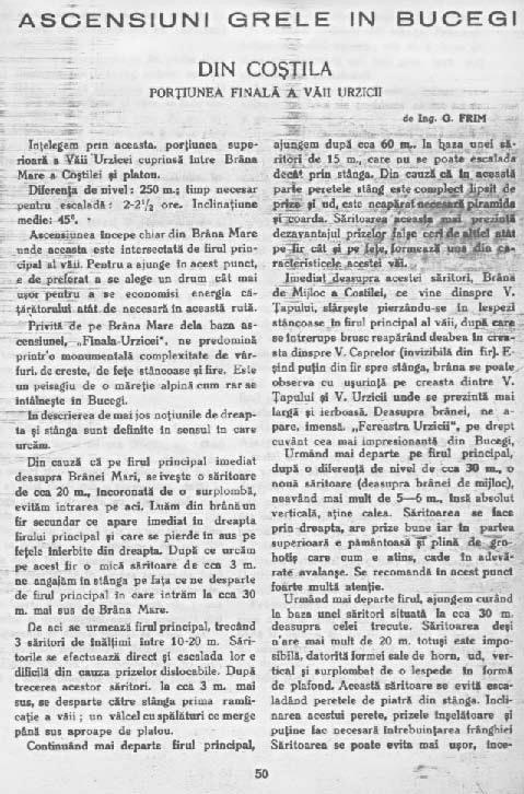 Buletinul_Alpin___Octombrie_1933_Page_1