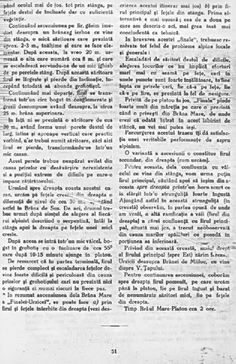 Buletinul_Alpin___Octombrie_1933_Page_2